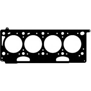 VICT_REINZ 61-36645-00 Прокладка головки блока металева