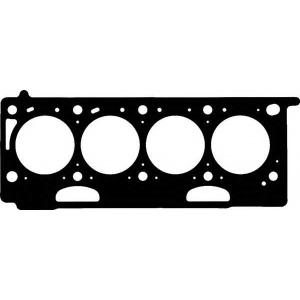 613664510 reinz Прокладка Г/Б 1.6mm 1.9 DTI,dCi Opel Vivaro,Movano