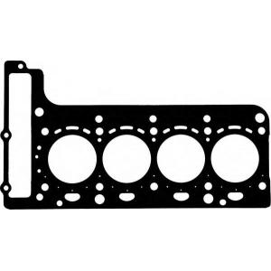 Прокладка, головка цилиндра 613695000 reinz - MERCEDES-BENZ CLS (C218) купе 250 CDI (218.303)
