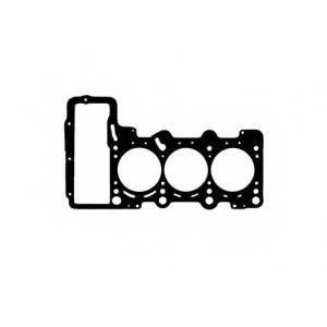 Прокладка, головка цилиндра 613701500 reinz - VW TOUAREG (7P5) вездеход закрытый 3.0 V6 TSI