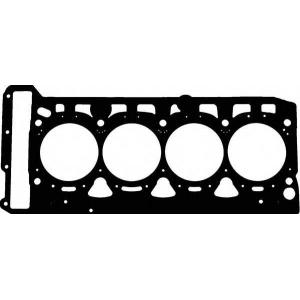 Прокладка, головка цилиндра 613703500 reinz - AUDI A3 (8P1) Наклонная задняя часть 1.8 TFSI