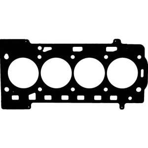 VICTOR REINZ 61-37045-00 Прокладка головки блоку циліндрів SEAT/SKODA/VW Ibiza,Leon,Octavia,Superb,Golf,Jetta,Passat,Touran