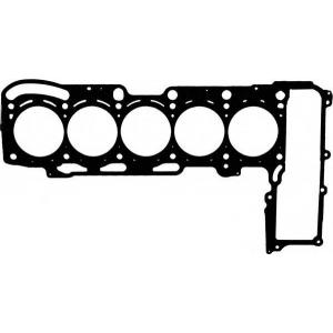 Прокладка, головка цилиндра 613705000 reinz - VW JETTA IV (162) седан 2.5 FSI
