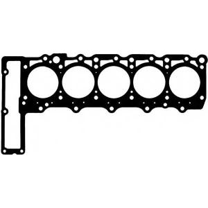 ���������, ������� �������� 613715500 reinz - MERCEDES-BENZ E-CLASS (W124) ����� E 250 D (124.126, 124.129)
