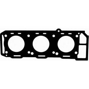 Прокладка, головка цилиндра 613728500 reinz - ALFA ROMEO 156 (932) седан 2.5 V6 24V (932A1)