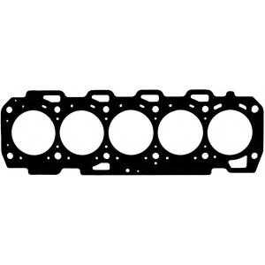 Прокладка, головка цилиндра 613730510 reinz - FIAT CROMA (194) универсал 2.4 D Multijet
