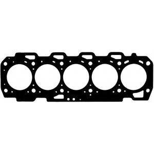 ���������, ������� �������� 613730520 reinz - FIAT CROMA (194) ��������� 2.4 D Multijet