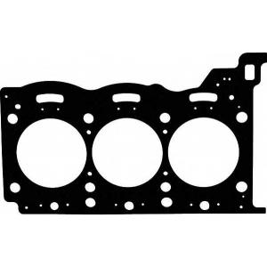 Прокладка, головка цилиндра 613744010 reinz - VW TOUAREG (7P5) вездеход закрытый 3.0 V6 TDI