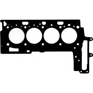 Прокладка, головка цилиндра 613763020 reinz - BMW 1 (E81, E87) Наклонная задняя часть 120 d