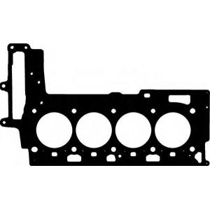 Прокладка, головка цилиндра 613763510 reinz - BMW 3 Touring (E91) универсал 318 d