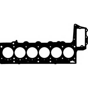 Прокладка, головка цилиндра 613764030 reinz - BMW 3 (E90) седан 330 d