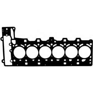 613765000 reinz Прокладка головки блоку циліндрів BMW N54B30A