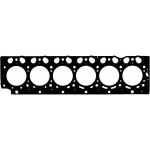613769030 reinz Прокладка ГБЦ 1,26 мм (BF6M 2012C/TCD 2012 L6 2V)