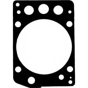 Прокладка, головка цилиндра 613777000 reinz - MERCEDES-BENZ AXOR  1835 LS