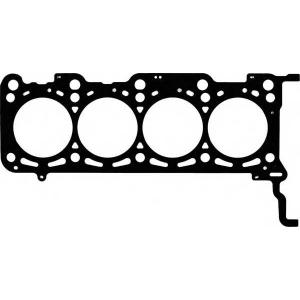 Прокладка, головка цилиндра 613783010 reinz - AUDI A8 (4E_) седан 4.2 TDI quattro