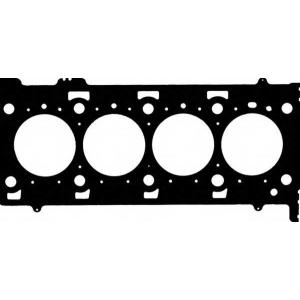 Прокладка, головка цилиндра 613787010 reinz - VAUXHALL ANTARA (J26, H26) вездеход закрытый 2.2 CDTi FWD