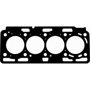 VICT_REINZ 61-37930-10 Прокладка головки блоку