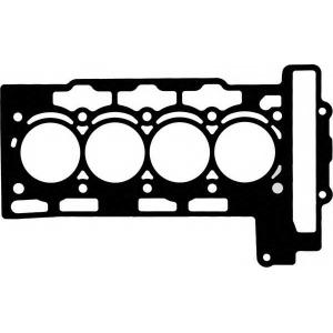 VICTOR REINZ 61-38005-00 GASKET, CYLINDER HEAD