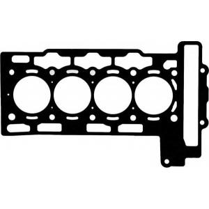 613801000 reinz Прокладка головки блока цилиндров