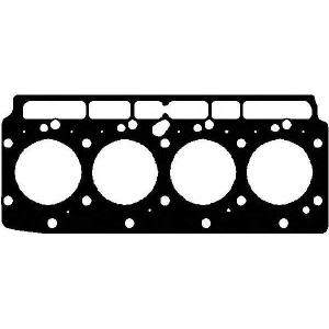 VICT_REINZ 61-40780-00 Прокладка головки блоку