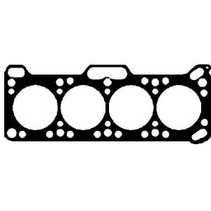 VICTOR REINZ 61-52230-00 прокладка головки блока G15B