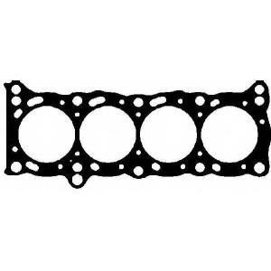 ���������, ������� �������� 615230510 reinz - HONDA ACCORD II Hatchback (AC, AD) ��������� ������ ����� 1.6 EX (AC)
