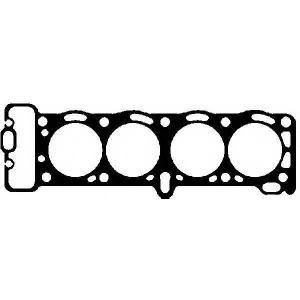 ���������, ������� �������� 615239200 reinz - ISUZU CAMPO (KB) ����� 2.0 4WD (KB48)