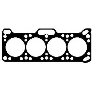 Прокладка, головка цилиндра 615247500 reinz - MITSUBISHI COLT III (C5_A) Наклонная задняя часть 1.3 12V (C51A)