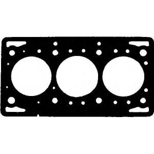 Прокладка, головка цилиндра 615255000 reinz - SUZUKI ALTO I (SS80) Наклонная задняя часть 0.8 (SS80F, SS80G)