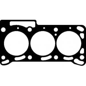 Прокладка, головка цилиндра 615256500 reinz - DAIHATSU CHARADE III (G100, G101, G102) Наклонная задняя часть 1.0 (G100)