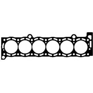 Прокладка, головка цилиндра 615261500 reinz - TOYOTA SUPRA (JZA70_, GA70_, MA70) купе 3.0 Turbo