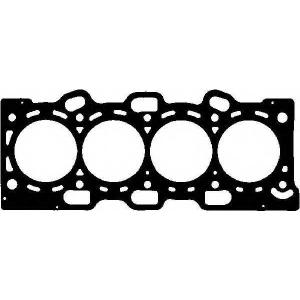 VICT_REINZ 61-53215-00 Прокладка головки блоку