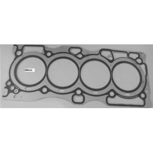 Прокладка, головка цилиндра 615329500 reinz - NISSAN X-TRAIL (T30) вездеход закрытый 2.0 4x4
