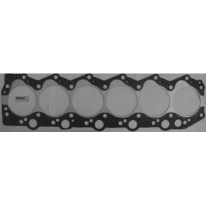 Прокладка, головка цилиндра 615334010 reinz - TOYOTA LAND CRUISER 80 (_J8_) вездеход закрытый 4.2 TD (HDJ80)