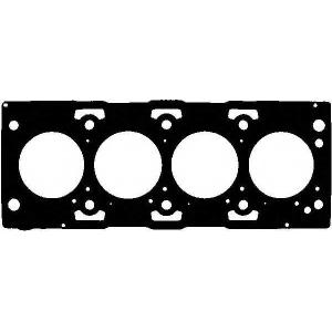 VICTOR REINZ 61-53395-00 Прокладка головки блоку циліндрів HYUNDAI Tucson, Santa Fe 2,0CRDI