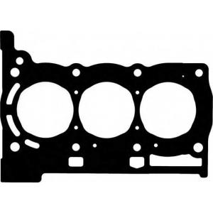 VICT_REINZ 61-53425-00 Прокладка головки блоку
