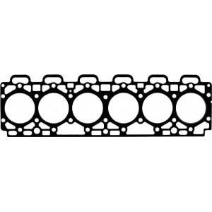 Прокладка, головка цилиндра 615357510 reinz -