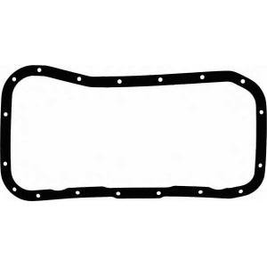 Прокладка, маслянный поддон 711296100 reinz - FIAT RITMO I (138A) Наклонная задняя часть 105 Sport 1.6