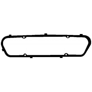 VICTOR REINZ 71-12973-00 GASKET, CYLINDER HEAD COVER