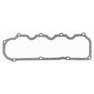 VICTOR REINZ 71-12978-00 GASKET, CYLINDER HEAD COVER