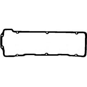 Прокладка, крышка головки цилиндра 711300800 reinz - SAAB 99 седан 2.0 GL
