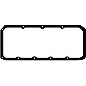 VICTOR REINZ 71-13029-00 GASKET, CYLINDER HEAD COVER