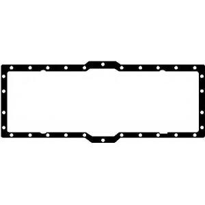 Прокладка, маслянный поддон 711988810 reinz - DAF F 2100  FA 2100 DF,FA 2105 DF