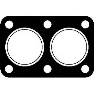 ���������, ����� ���������� ���� 712073130 reinz - MERCEDES-BENZ /8 (W115) ����� 200 (115.015)