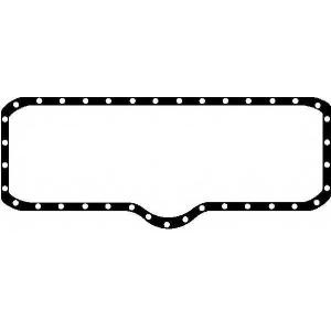 Прокладка, маслянный поддон 712103120 reinz - MERCEDES-BENZ O 305  O 305 ST