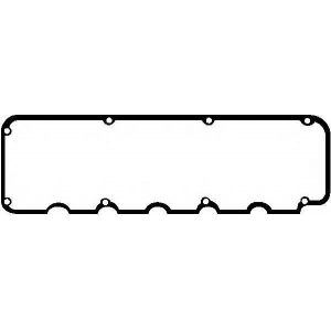 VICTOR REINZ 71-24469-10 прокладка клапанной крышки