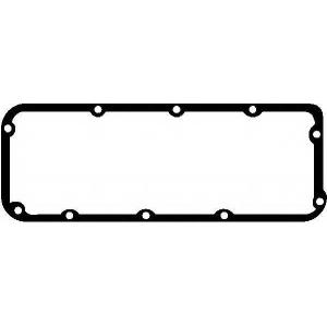 Прокладка, крышка головки цилиндра 712456300 reinz - RENAULT 25 (B29_) Наклонная задняя часть 2.7 V6 Injection (B298)