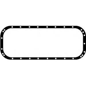 Прокладка, маслянный поддон 712460020 reinz - BMW 3 (E21) седан 320/6