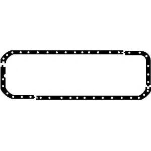 712486010 reinz прокладка поддона (TD101/TD102)