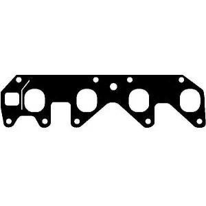 712489410 reinz прокладка коллектора  1,2/1,3